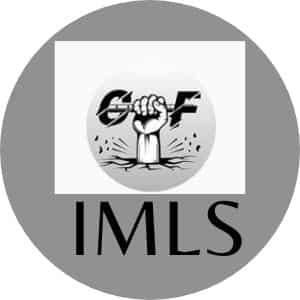 IMLS Mod Menu