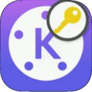 KineMaster Lite