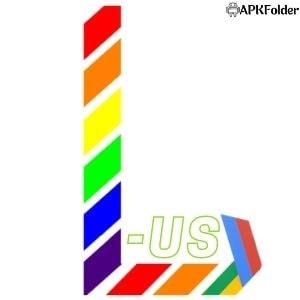 Liker Us