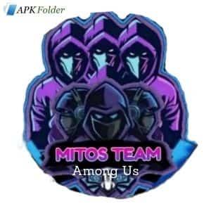 Mitos Team Among US