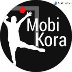 MobiKora