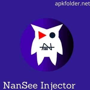 NanSee Injector