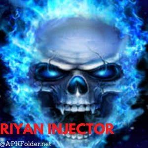 Riyan Injector