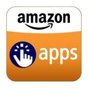 amazon app store (Google Play Store Best Alternatives)
