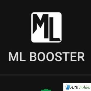 Cyber Flex ML Booster
