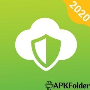 Kiwi VPN Mod