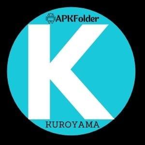 Kuroyama Diamond Generator