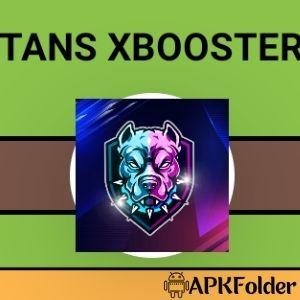 MMR Booster ML