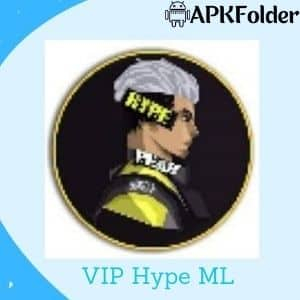 VIP Hype ML