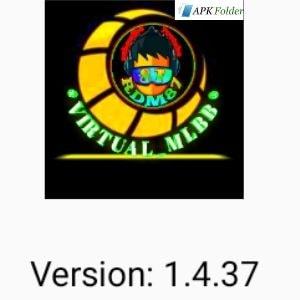 Virtual MLBB
