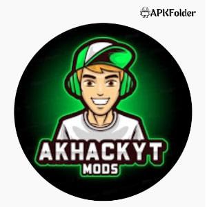 AK Hack