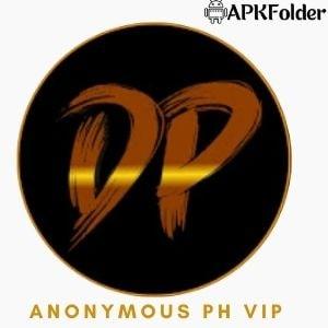 Anonymous PH VIP