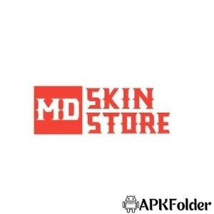 MD Skin Store