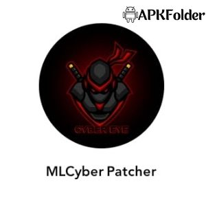 ML Cyber Patcher