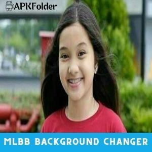 MLBB Background Changer