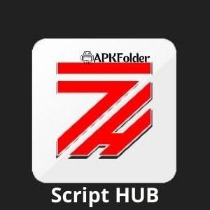 Script Hub