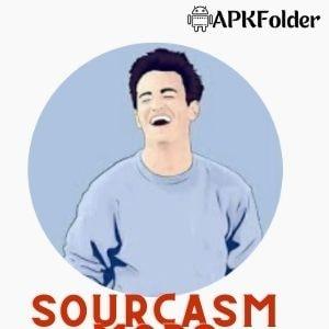 Sourcasm Mods