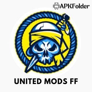 United Mods FF