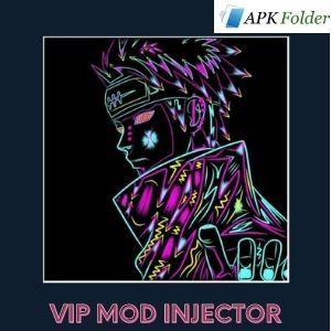 Vip Mod Injector