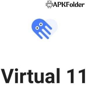 Virtual 11