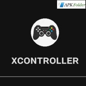 Xcontroller MLBB