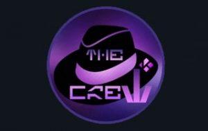 Crew Kodi Addon
