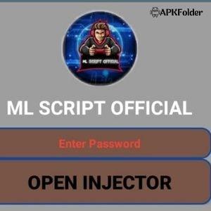 ML Script Injector