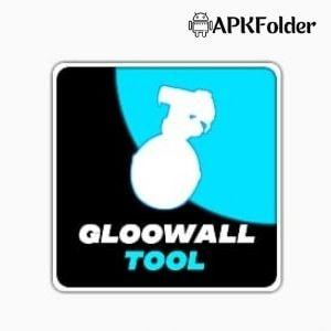 GlooWall Tool