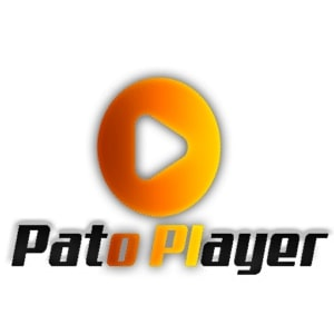 PatoPlayer