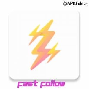 FastFollow