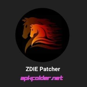 ZDIE Patcher