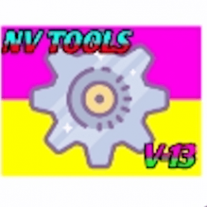 NV Tools Free Fire