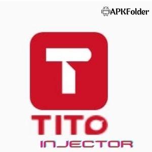 TITO Injector