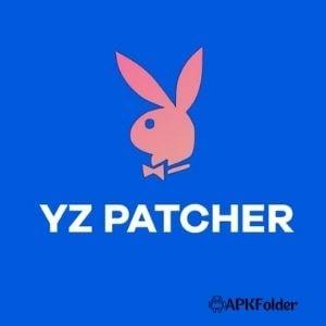YZ Patcher