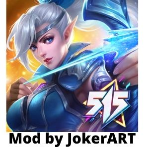 JokerART MOD ML
