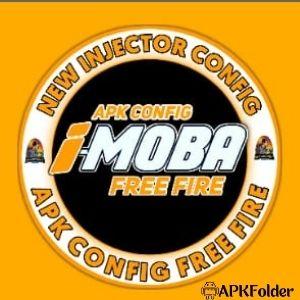 IMoba Free Fire