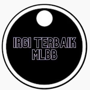 IRGI TERBAIK MLBB
