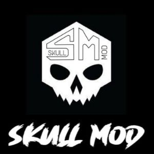 Skull Mod