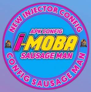 Imoba Sausage Man