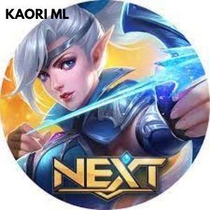 Kaori ML
